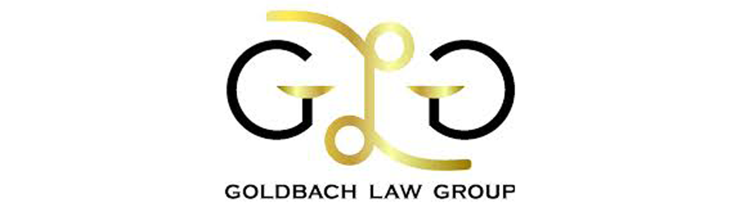 Goldbach Law - Kunde Medical Thinking Systems