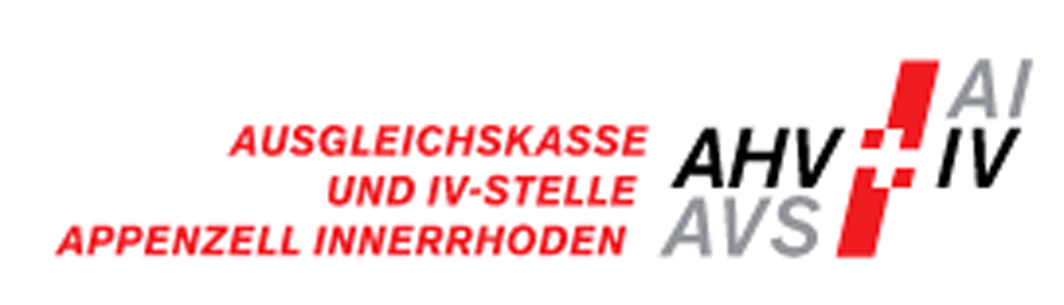SVA Appenzell Innerrhoden - Kunde Medical thinking Systems