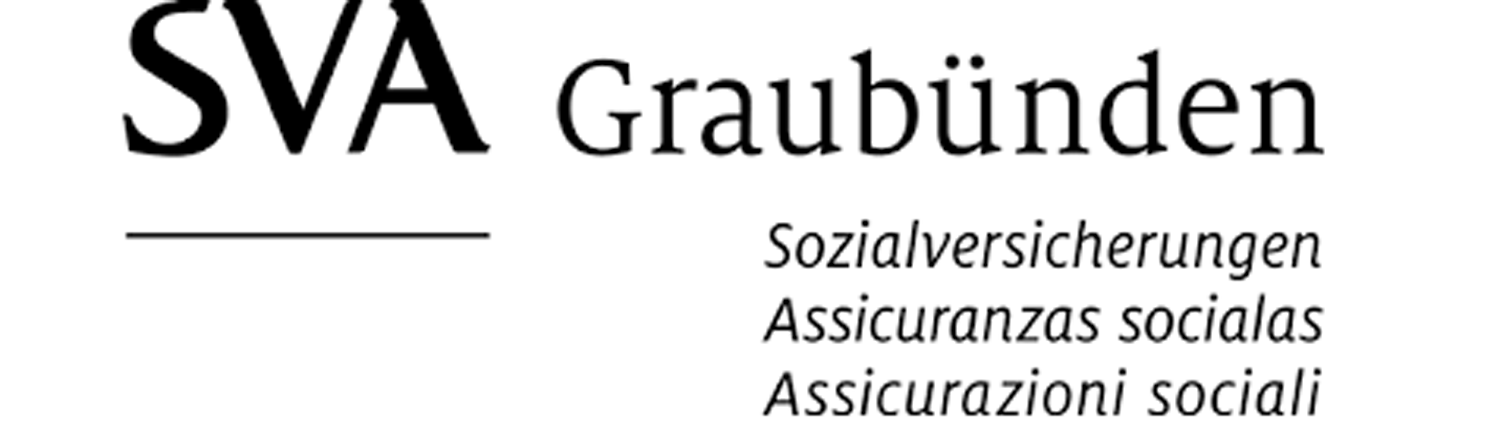 SVA Graubuenden - Kunde Medical Thinking Systems