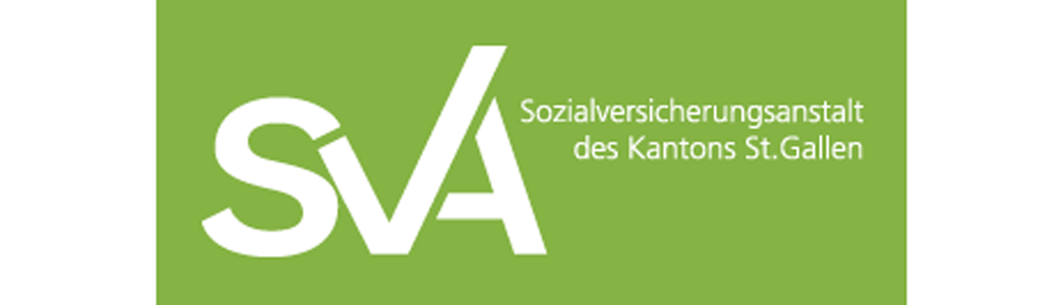 SVA St. Gallen - Kunde Medical Thinking Systems