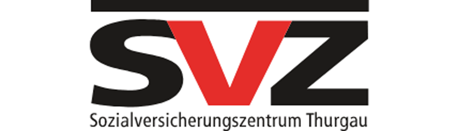 SVZ Thurgau - Kunde Medical thinking Systems