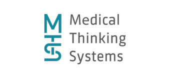 Medical Thinking Systems