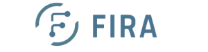 FIRA - Medical Thinking Systems