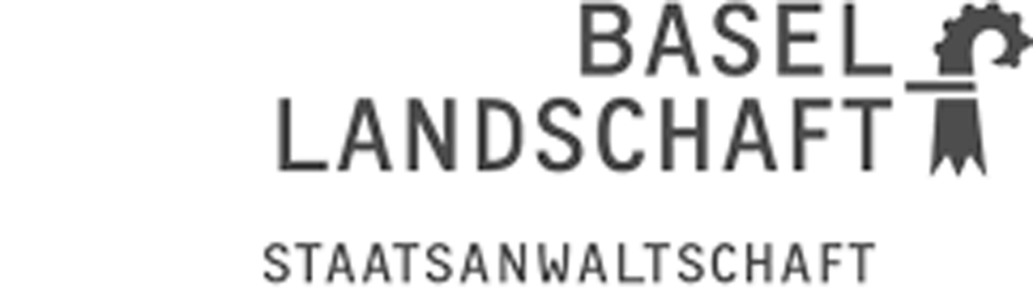 Staatsanwaltschaft-Basel-Landschaft - Kunde Medical Thinking Systems