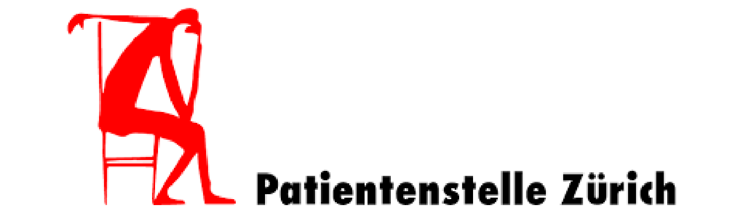 Patientenstelle-Zuerich - Kunde Medical Thinking Systems